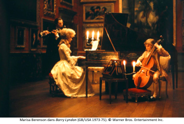 Barry-lyndon